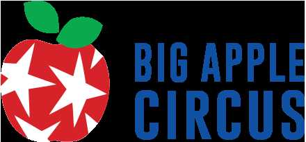 Big Apple Circus Bankruptcy Auction
