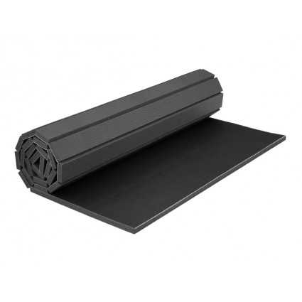 Ez Flex Martial Arts Home Mats