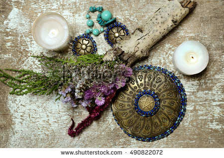 True Wiccan Psychic Readings Spell Caster 570 - 486 - 1429