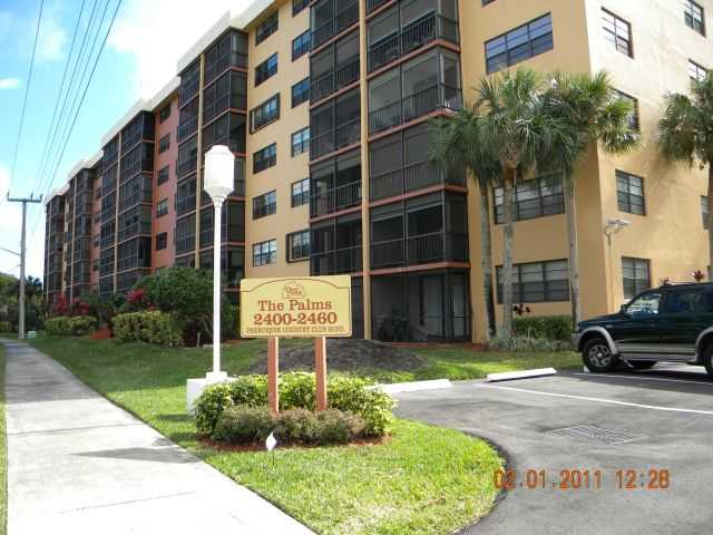 Superb Condo On Golf Fully Furnished Much More $150,000