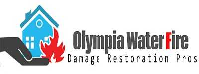 Olympia Water Fire Damage Pros