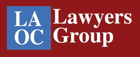 Traffic Tickets Lawyers - La Oc Lawyers Group