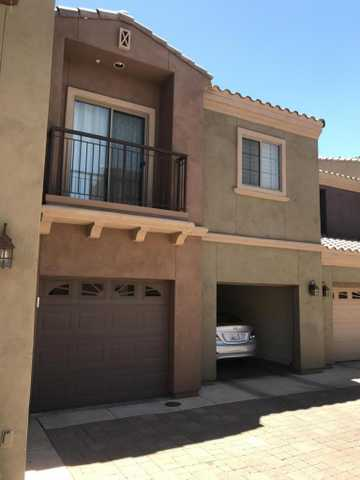 Upgraded 3 Bedroom 2.5 Bath Town Home With Over Sized 2 Car Garag