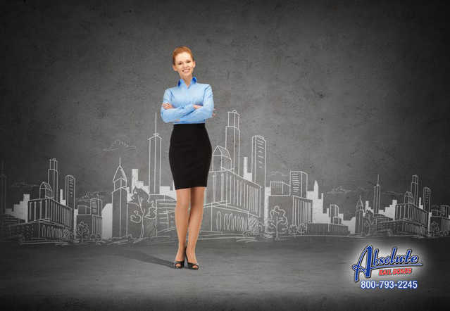 Absolute Bail Bonds In Los Angeles Vows To Protect You