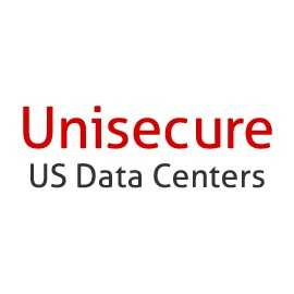 Unisecure Dedicated Server Hosting