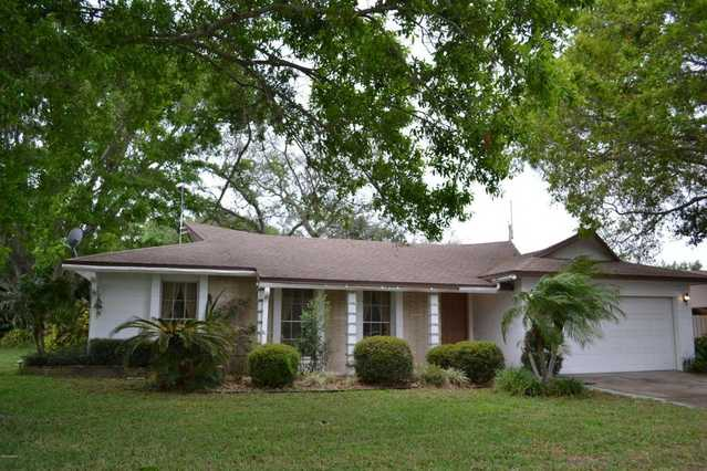 Owner Financing, Single Family Home, Nice Location