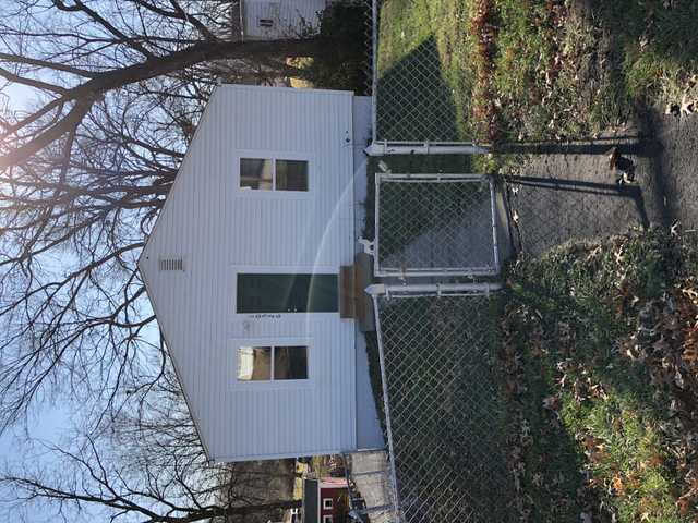 2 Bedroom Home For Lease - Decker