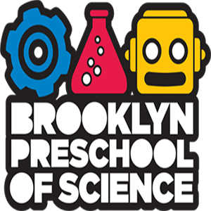 Bpos Team Provides Stem Learning In Summer Camp Brooklyn Ny