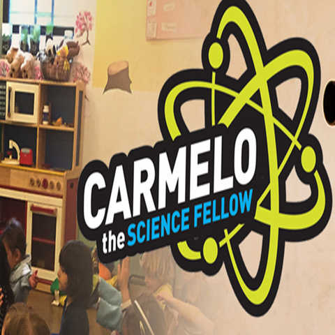 Carmelo Provides Amazing Birthday Party Places In Brooklyn