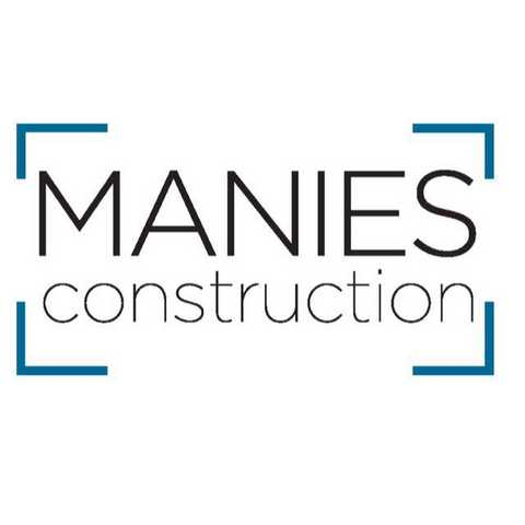 Manies Construction - Best In St. Louis