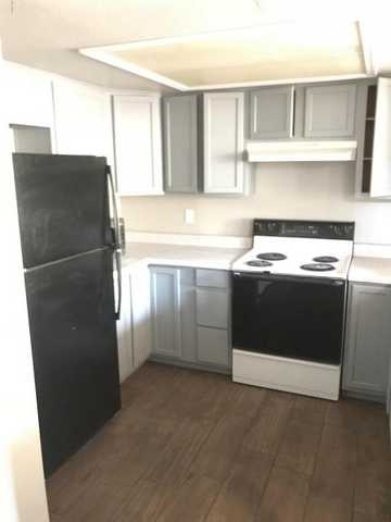 2 Bedroom, 2.5 Bath, Newly Renovated And Ready To Sell