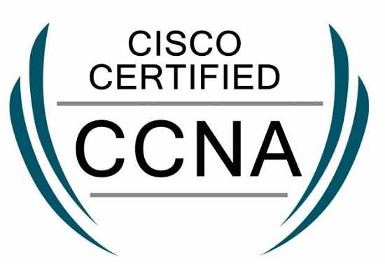 100% Guaranteed Pass Cisco Ccna Certification In New York In 3day
