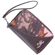 Camochic For Handbags, Wallets & More!