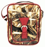 Camochic - Huge Selection Of Accessories!