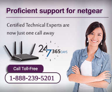 Taking Instant Netgear Technical Support (1 - 888 - 239 - 5201), Usa)
