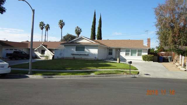 Newly Renovated, 3 Bedrooms, 3 Baths Home