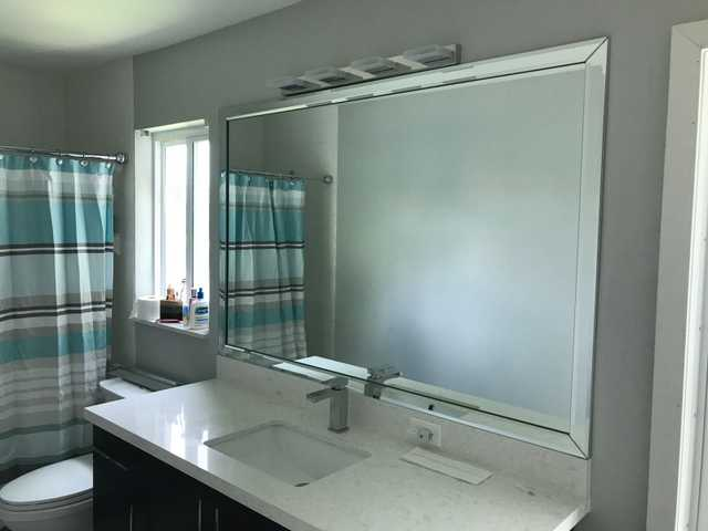 Dania Beach, Fl, Shower Enclosures, Patio Door Repair, Mirrors