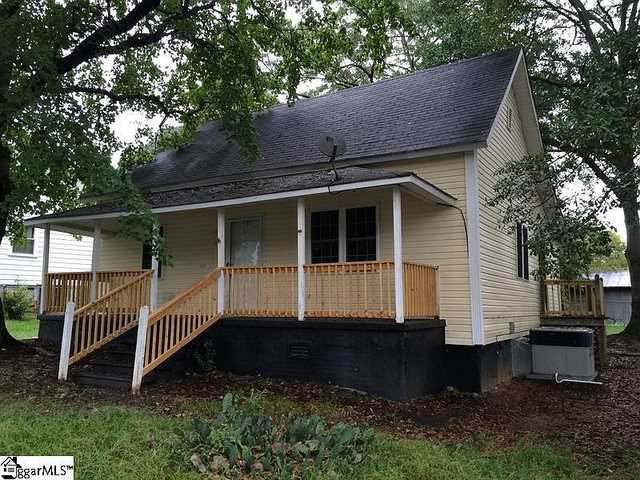 3bedfamily Greenville, Sc 29611 For Rent Avai